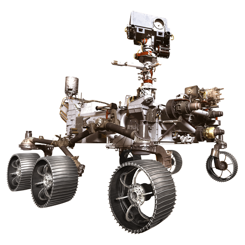 mars 2020 rover mission goals - photo #19
