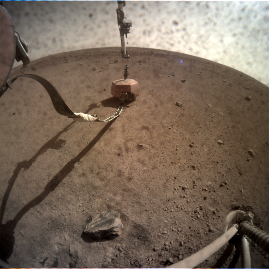 https://mars.nasa.gov/insight-raw-images/surface/sol/0023/icc/C000M0023_598578217EDR_F0000_0800M_.PNG
