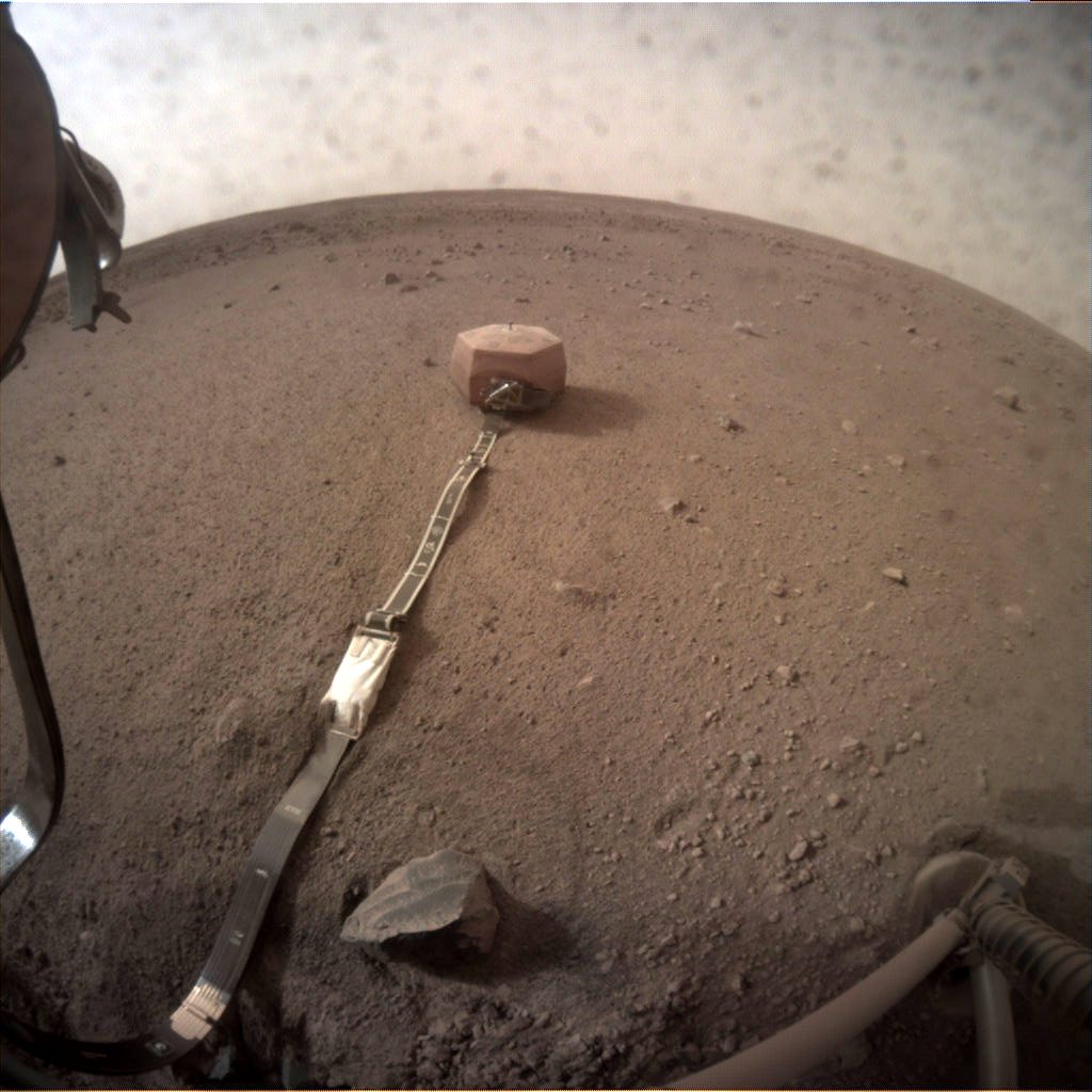 https://mars.nasa.gov/insight-raw-images/surface/sol/0058/icc/C000M0058_601663926EDR_F0000_0500M_.PNG