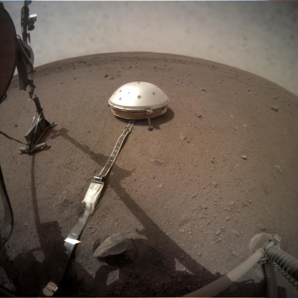 MARS: CURIOSITY u krateru  GALE Vol II. - Page 31 C000M0076_603268842EDR_F0000_0586M_