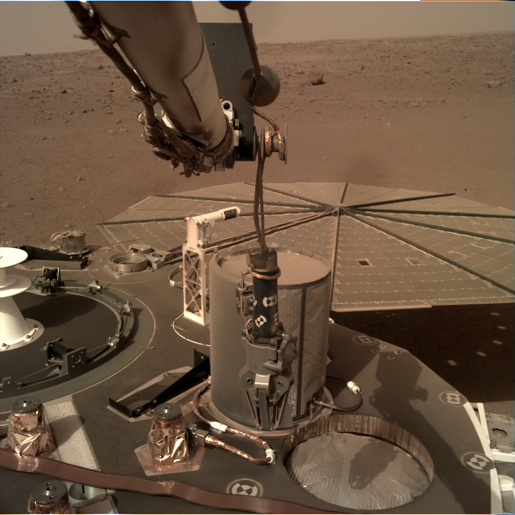 https://mars.nasa.gov/insight-raw-images/surface/sol/0085/idc/D001R0085_604084888EDR_F0001_0050M_.PNG