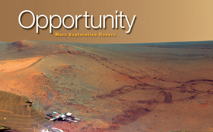 mars rover spirit and opportunity facts - photo #30