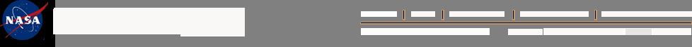 JPL Banner