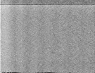 View image taken on Mars, Mars Perseverance Sol 18: PIXL Camera
