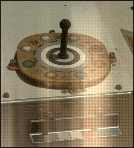 This image was taken by MCZ_LEFT onboard NASA's Mars rover Perseverance on Sol 26