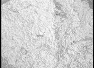 View image taken on Mars, Mars Perseverance Sol 75: Right Mastcam-Z Camera