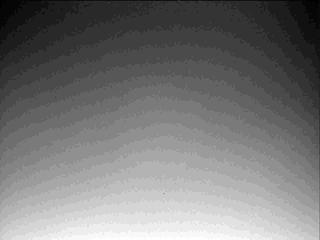 View image taken on Mars, Mars Perseverance Sol 76: Left Mastcam-Z Camera