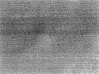 View image taken on Mars, Mars Perseverance Sol 144: Front Right Hazard Avoidance Camera (Hazcam)