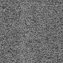 View image taken on Mars, Mars Perseverance Sol 148: Right Mastcam-Z Camera