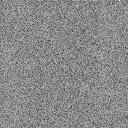 View image taken on Mars, Mars Perseverance Sol 149: Right Mastcam-Z Camera