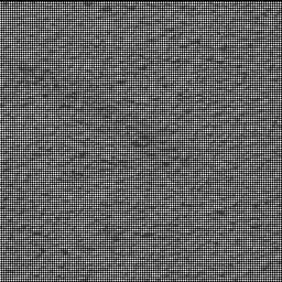 View image taken on Mars, Mars Perseverance Sol 152: Left Mastcam-Z Camera