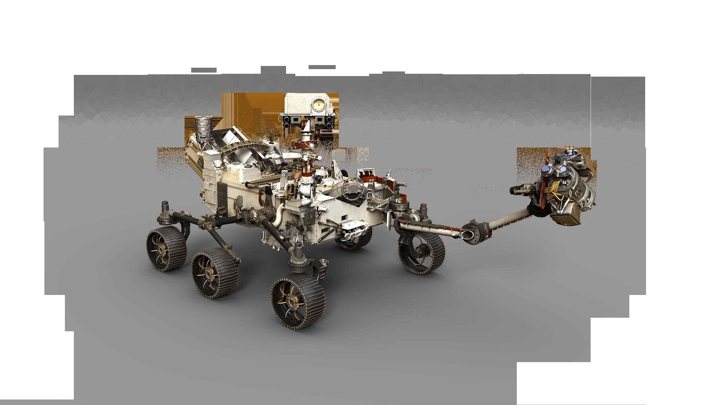 nasa mars rover opportunity - photo #22