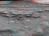 mars rover javascript ironhack - photo #33