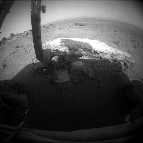 Opportunity et l'exploration du cratère Endeavour - Page 2 1F367177994EFFBMLVP1212L0M1-BR