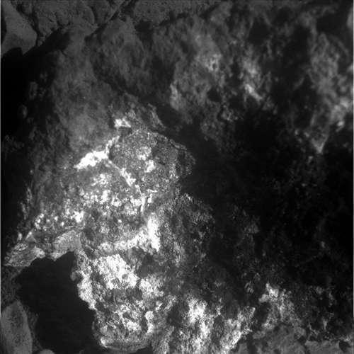Opportunity et l'exploration du cratère Endeavour - Page 6 1M442544913EFFCAEOP2956M2M1-BR
