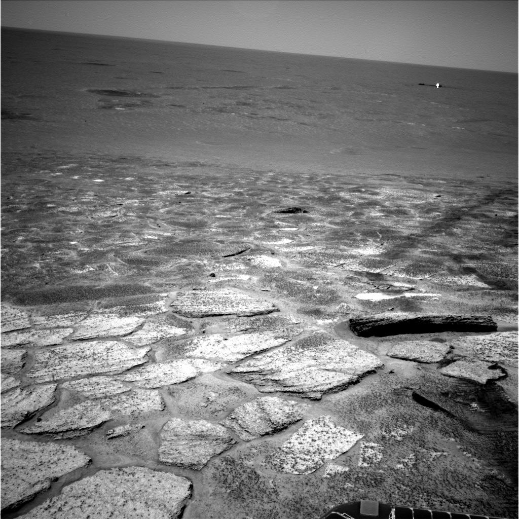 http://marsrovers.jpl.nasa.gov/gallery/all/1/n/115/1N138388241EFF2700P1994R0M1.JPG