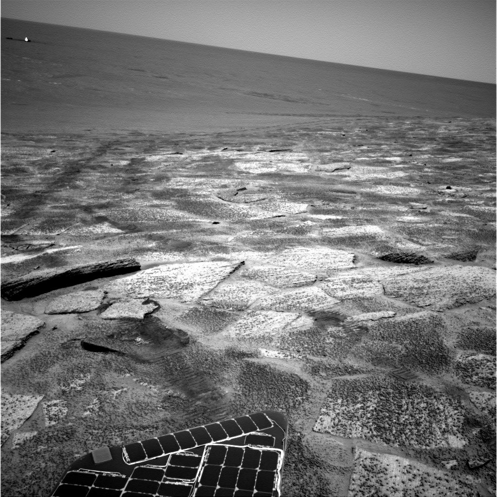 http://marsrovers.jpl.nasa.gov/gallery/all/1/n/115/1N138388278EFF2700P1994L0M1.JPG