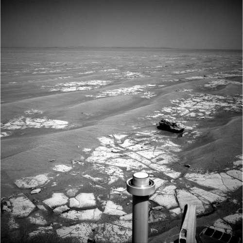 Opportunity va explorer le cratère Endeavour - Page 8 1N338318829EFFAQ3LP1921L0M1-BR