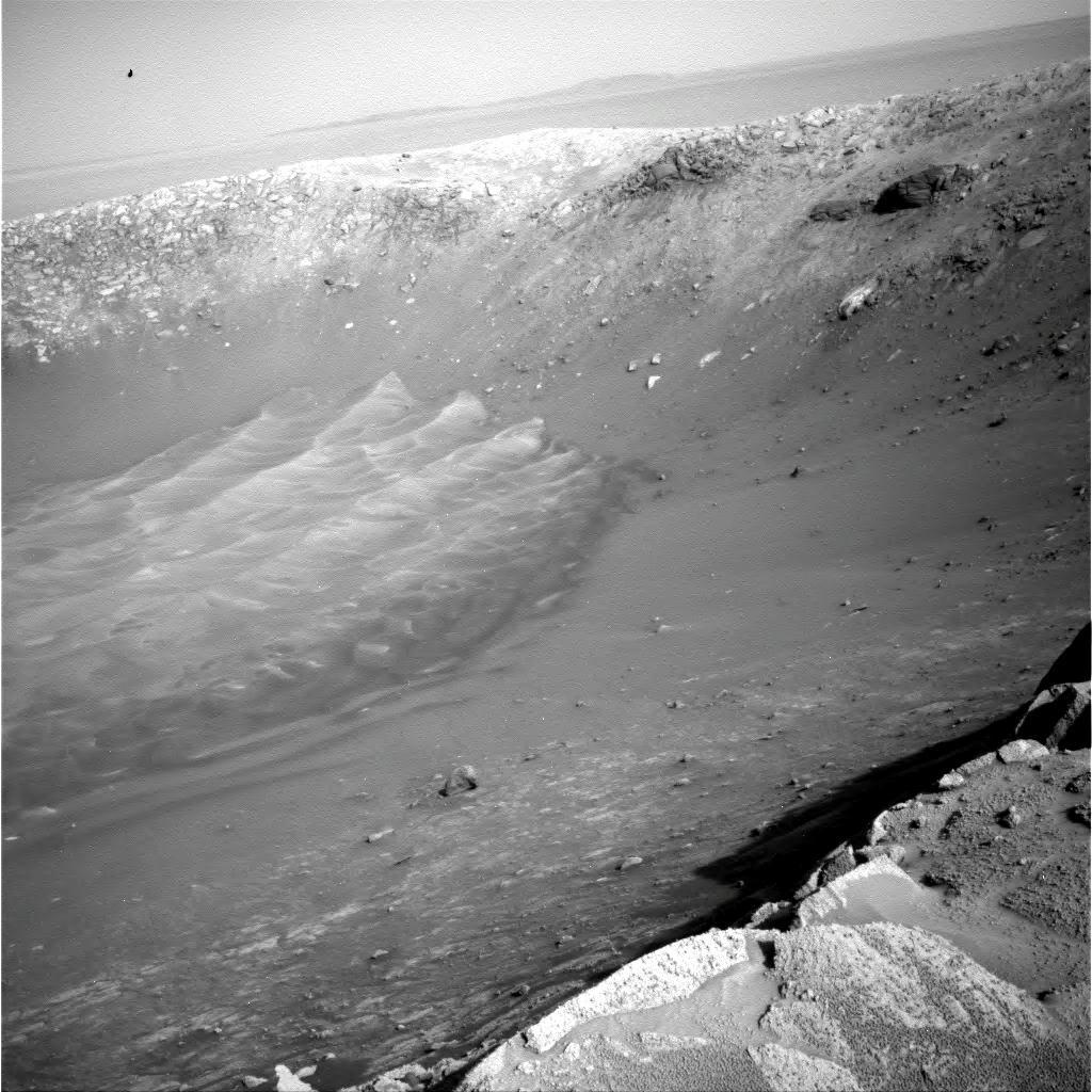 nasa rover camera live - photo #39