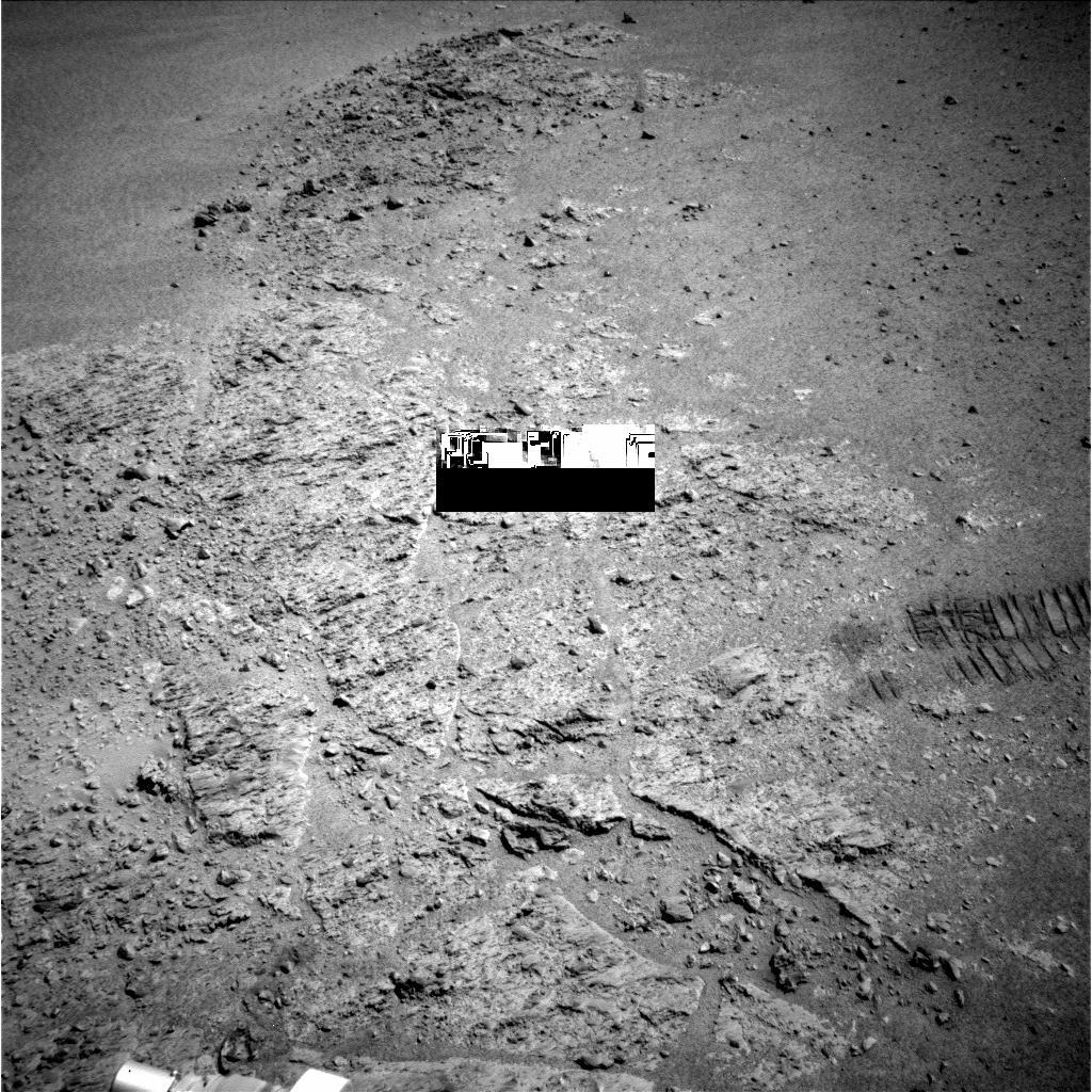 mars rover quickfacts - photo #49