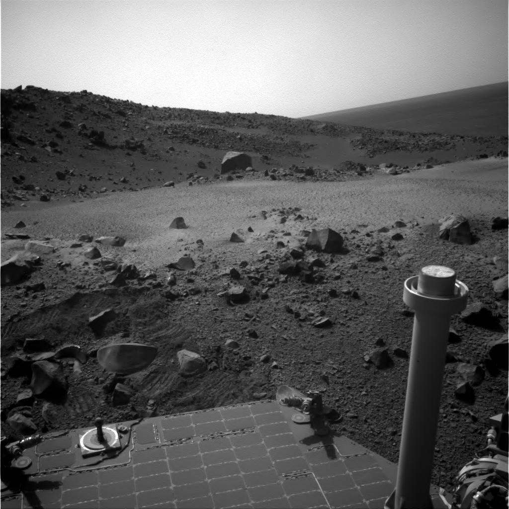 mars rover failure units - photo #45