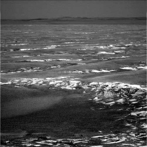 Opportunity va explorer le cratère Endeavour - Page 8 1P338137375EFFAQZHP2409R2M1-BR