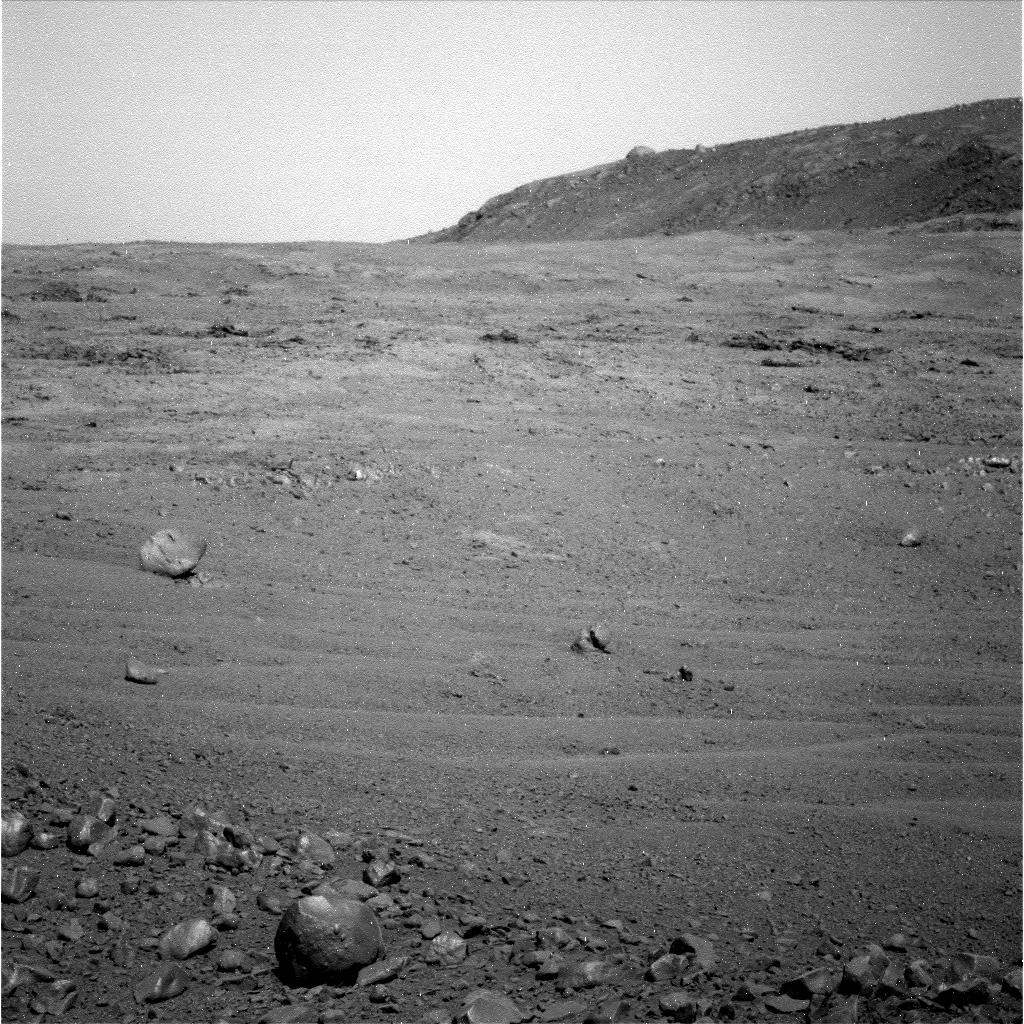 mysterious dome on mars wordlesstech