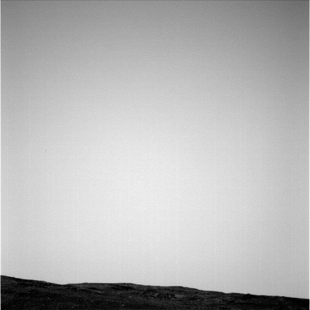 Mars >> Mars Exploration Rover Mission: Multimedia: All Raw Images: Opportunity: Panoramic Camera: Sol 4528