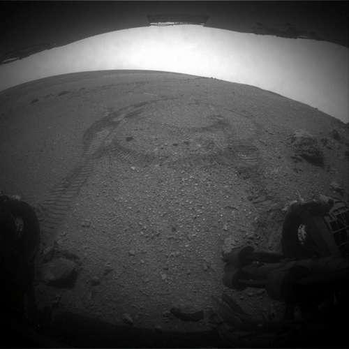 Opportunity et l'exploration du cratère Endeavour - Page 2 1R367178060EFFBMLVP1312R0M1-BR