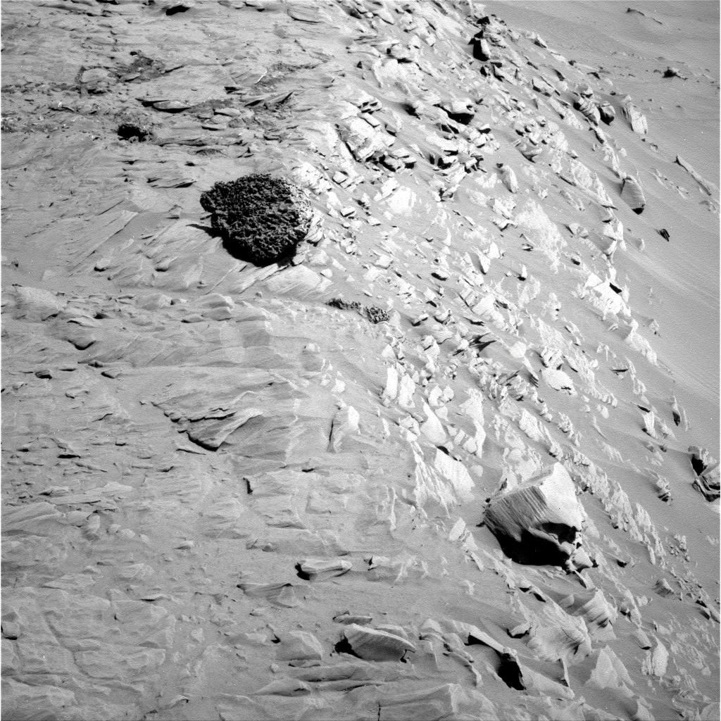 mars rovers destroyed - photo #13