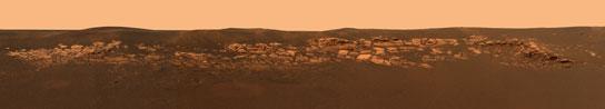 Sol3_Outcrop_Color-sol004-b-B004R1_th544.jpg