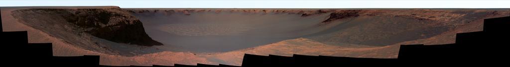 Du bleu sur MARS? Sol991B_Cape_Verde_L257F_br