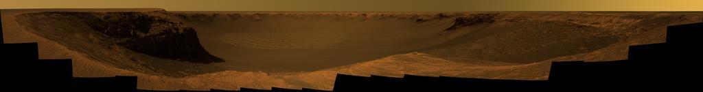 Du bleu sur MARS? Sol991B_Cape_Verde_L257atc_br
