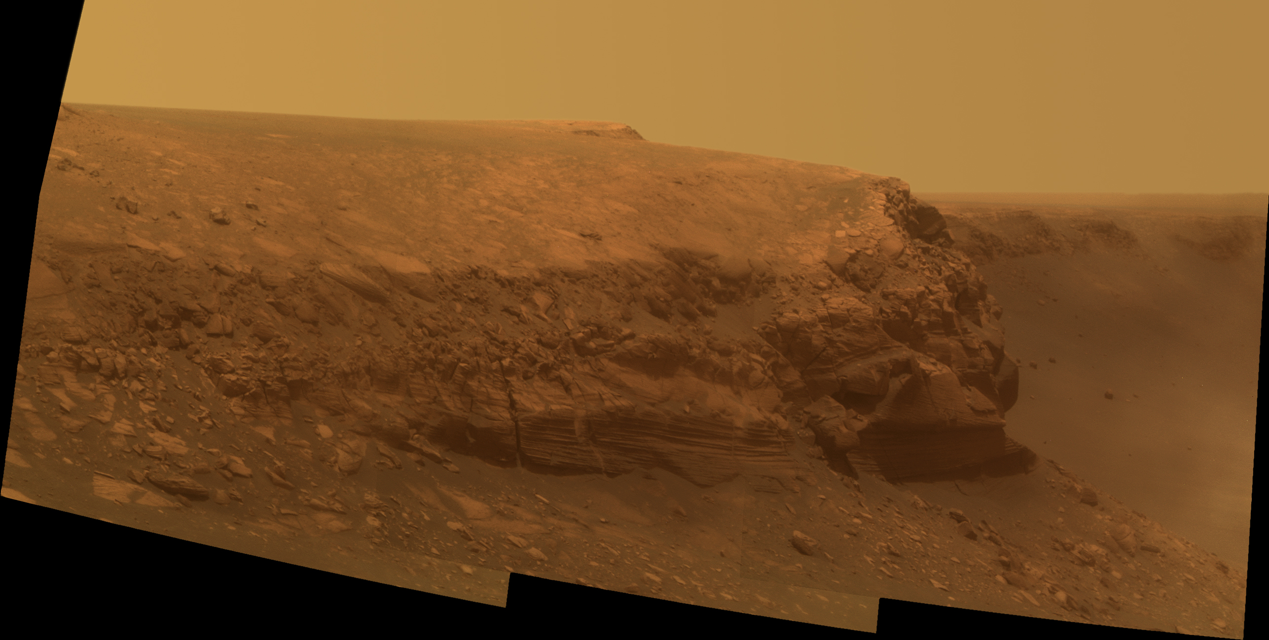 Mars Exploration Rover Mission: Press Release Images ...