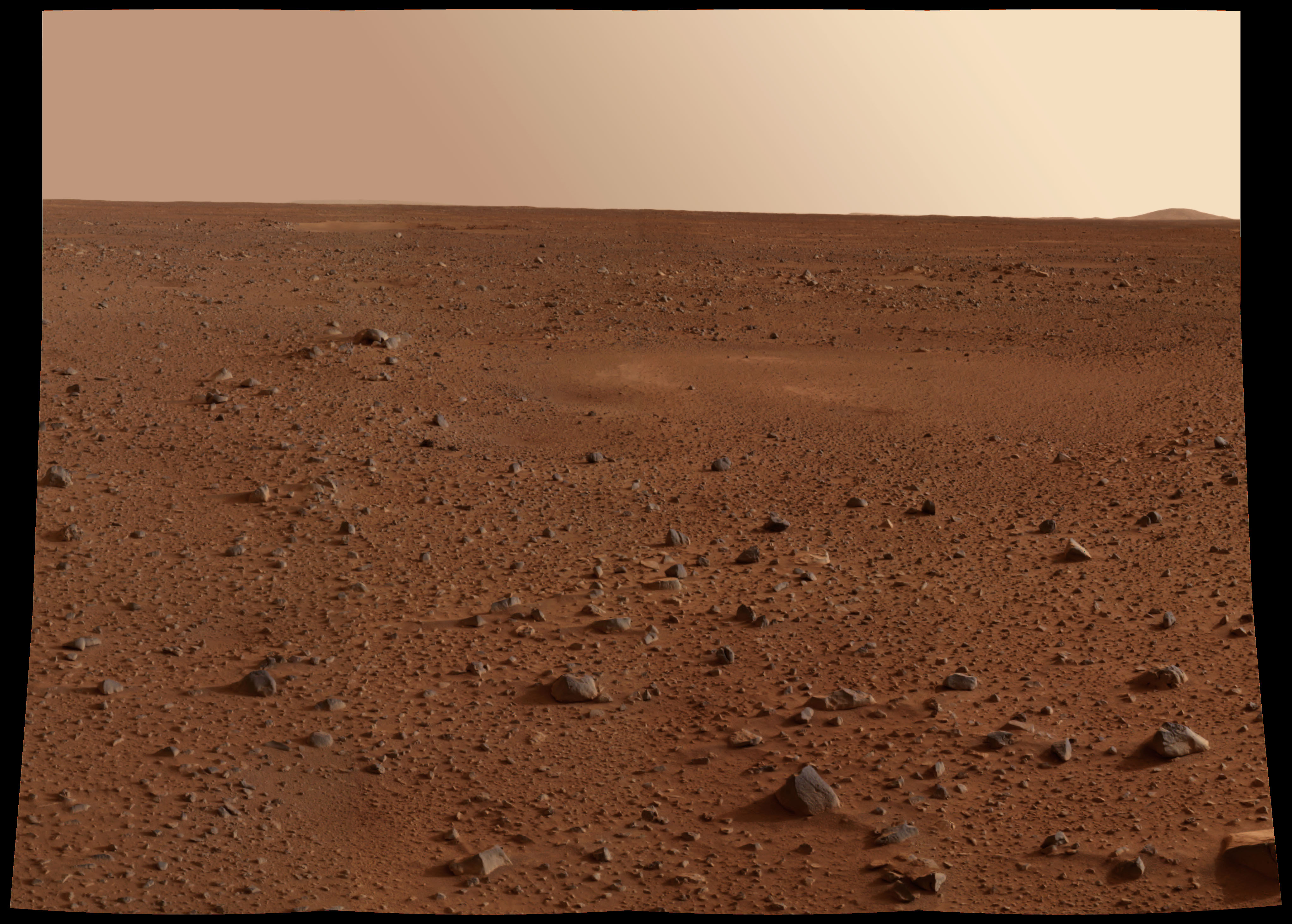 mars landing windows - photo #11