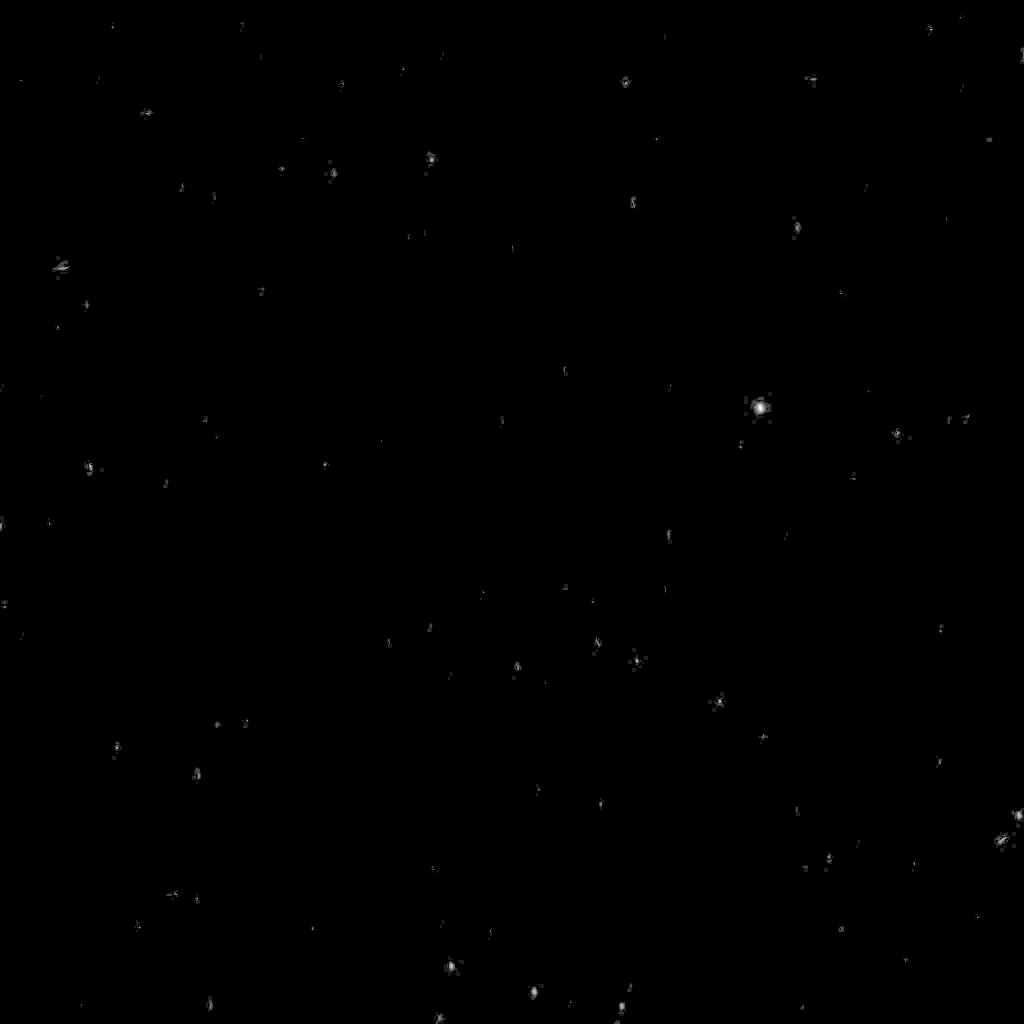 10-ml-01-orion-A067R1.jpg