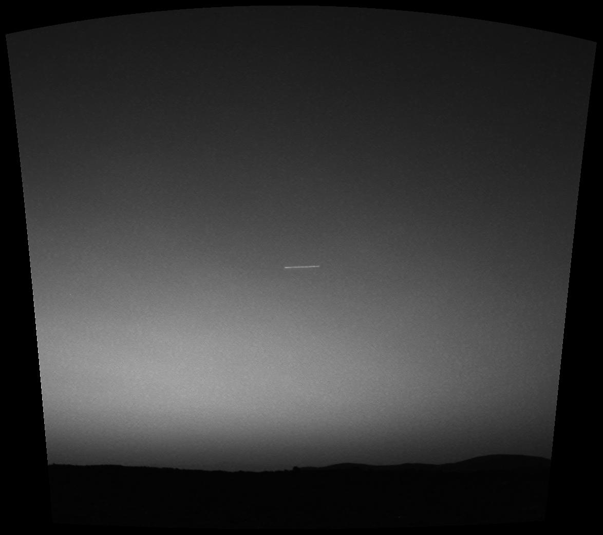 Earth_Sol63A_UFO-A067R1.jpg