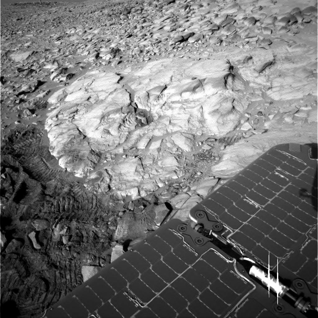 http://marsrovers.jpl.nasa.gov/gallery/press/spirit/20040818a/02-DM-01-Clovis-A223R1_br2.jpg