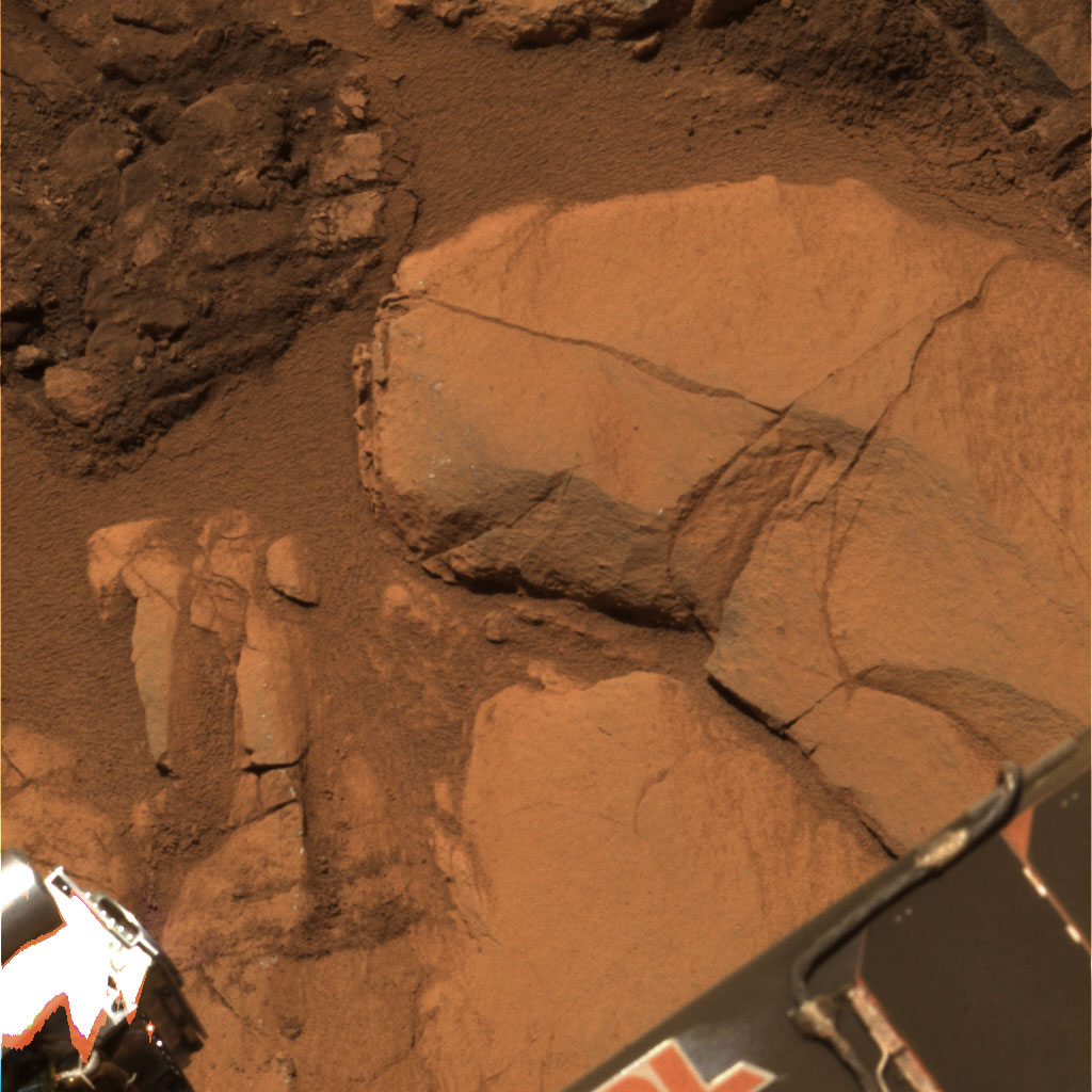 http://marsrovers.jpl.nasa.gov/gallery/press/spirit/20040818a/03-DM-02-Clovis2-A223R1_br2.jpg
