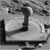 Read the article 'NASA's Mars Rovers Pass the 50,000-Picture Mark'
