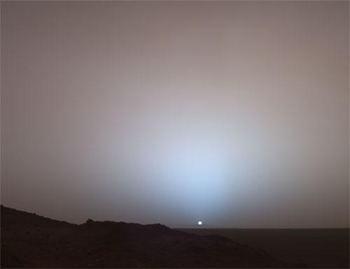 Gagnante du concours de photos martiennes Sunset_a489_gamma_2sub_800_br