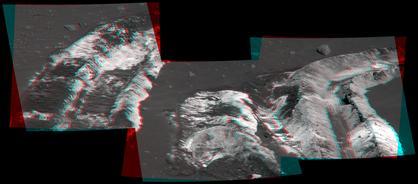 linked-image