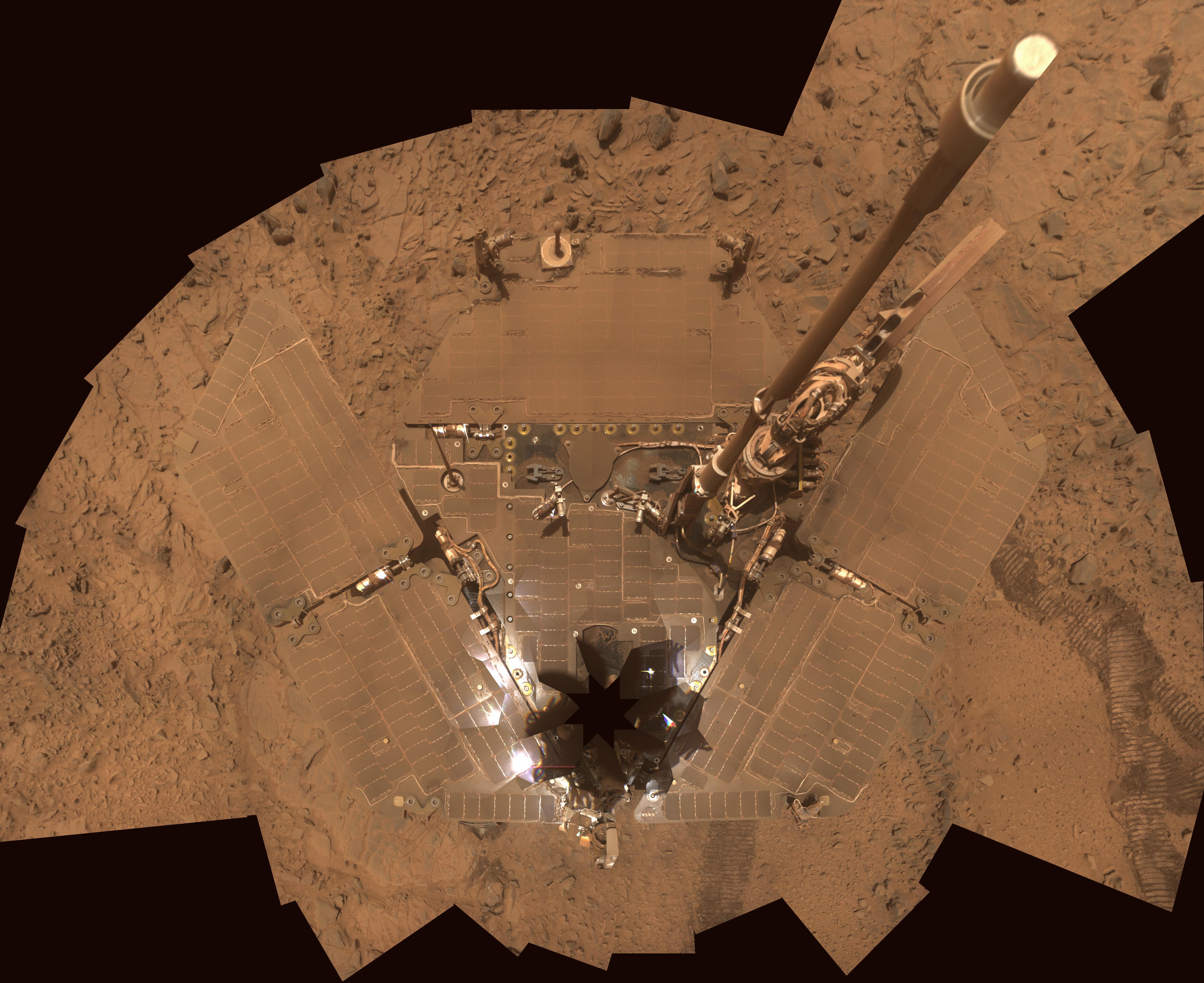 NASA/JPL-Caltech/Cornell