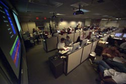 mars rover mission control - photo #13