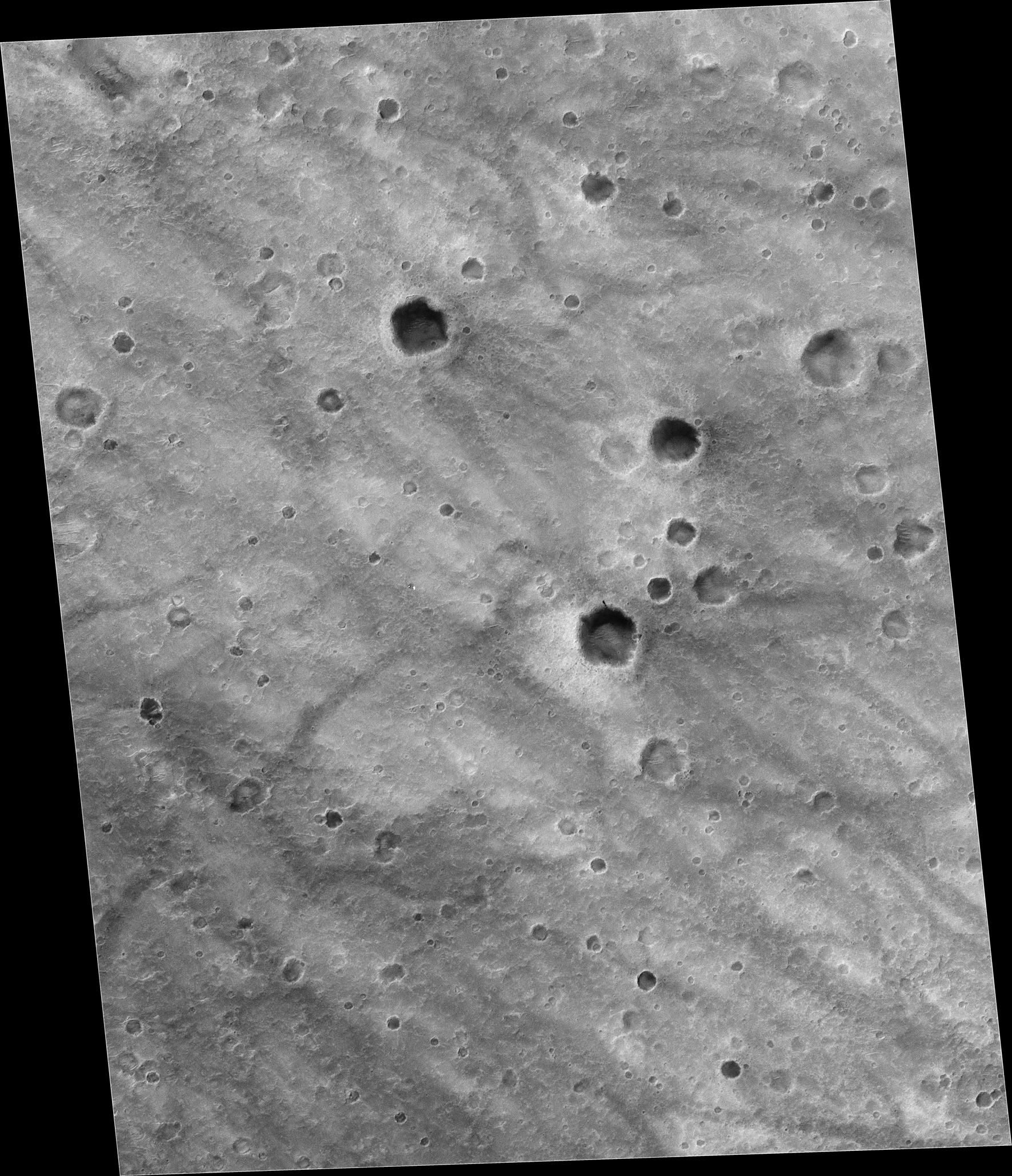 nasa mars exploration program - photo #45