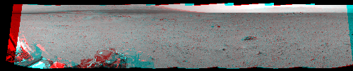 thumbnail of a mosaic image 'N_A000_0344_EDR010CYPTU_0000_DRIVEM1'