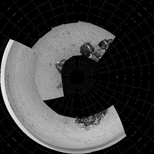 thumbnail of a mosaic image 'N_L000_0345_EDR010POLTSB0288_DRIVEM1'