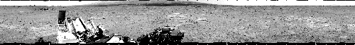 thumbnail of a mosaic image 'N_L000_0351_EDR011CYLTSB0302_DRIVEM1'