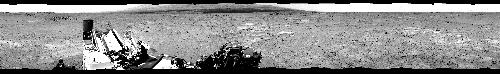 thumbnail of a mosaic image 'N_L000_0351_EDR011CYPTUB0302_DRIVEM1'
