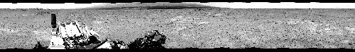 thumbnail of a mosaic image 'N_R000_0351_EDR011CYPTUB0302_DRIVEM1'